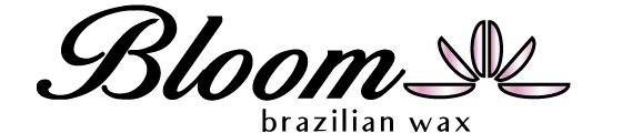 【愛知県】豊川市のブラジリアンワックス脱毛サロンBloom|ブルーム